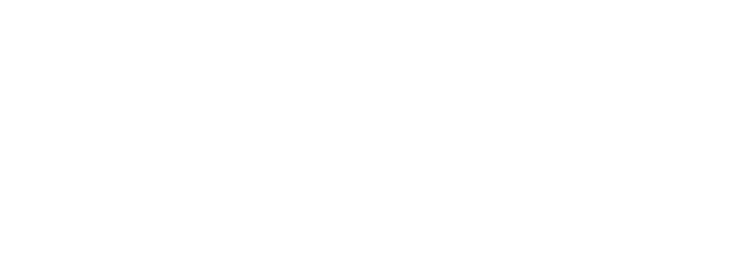 Ottawa Carleton Construction